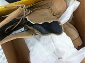 BELLEVILLE Shoes/Boots COMBAT BOOT